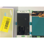 DISPLAY LCD + TOUCH SCREEN SCHERMO SAMSUNG GALAXY A3 2016 A310 SM-A310F BIANCO