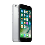 Apple iPhone 6 32GB SPACE GRAY USATO Grado A