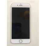 Apple iPhone 6S 32GB ROSE GOLD USATO Grado A