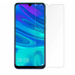 VETRO TEMPERATO HUAWEI ASCEND P SMART 2019 9H