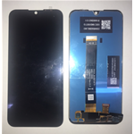 TOUCH SCREEN VETRO LCD DISPLAY Per Huawei Y5 2019 AMN-LX1 LX2