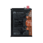BATTERIA ORIGINALE HUAWEI HB396286ECW PER P SMART 2019 HONOR 10 LITE 3400 mAh